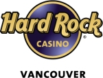 Hard Rock Casino Vancouver Classic Light Bkgrnd