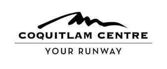 CQC-YourRunwayLogoSM